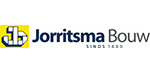 jorritsma-bouw-300x46kopie