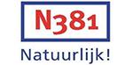 n381kopie